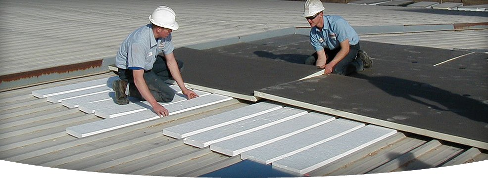Ohio And Indiana Roofing Ohio And Indiana S Premier